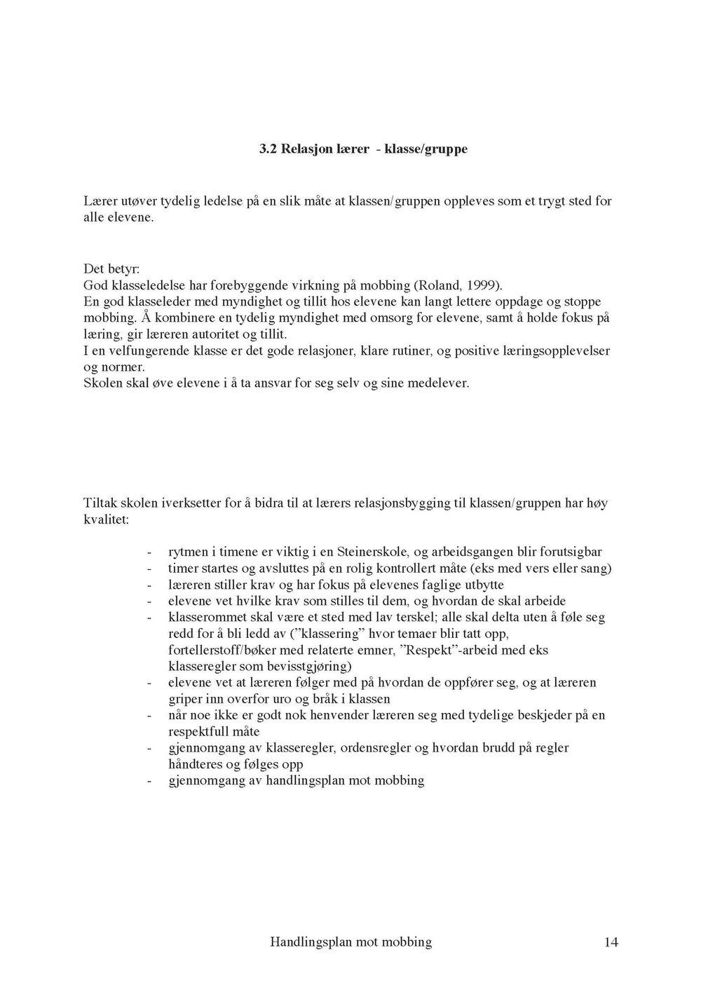 Handlingsplan mot mobbing _Page_14.jpg
