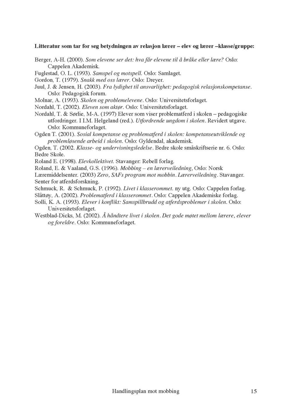 Handlingsplan mot mobbing _Page_15.jpg