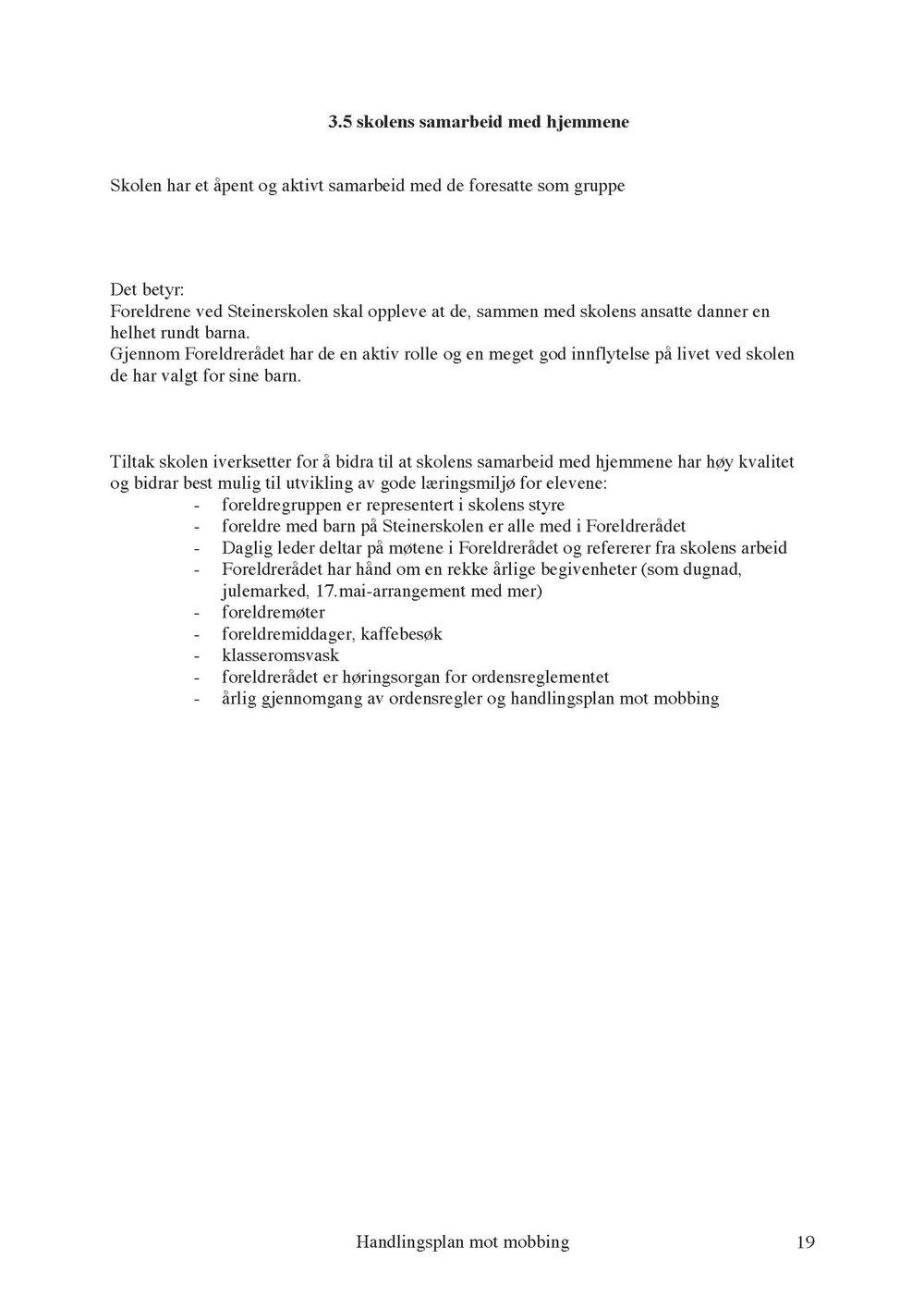 Handlingsplan mot mobbing _Page_19.jpg