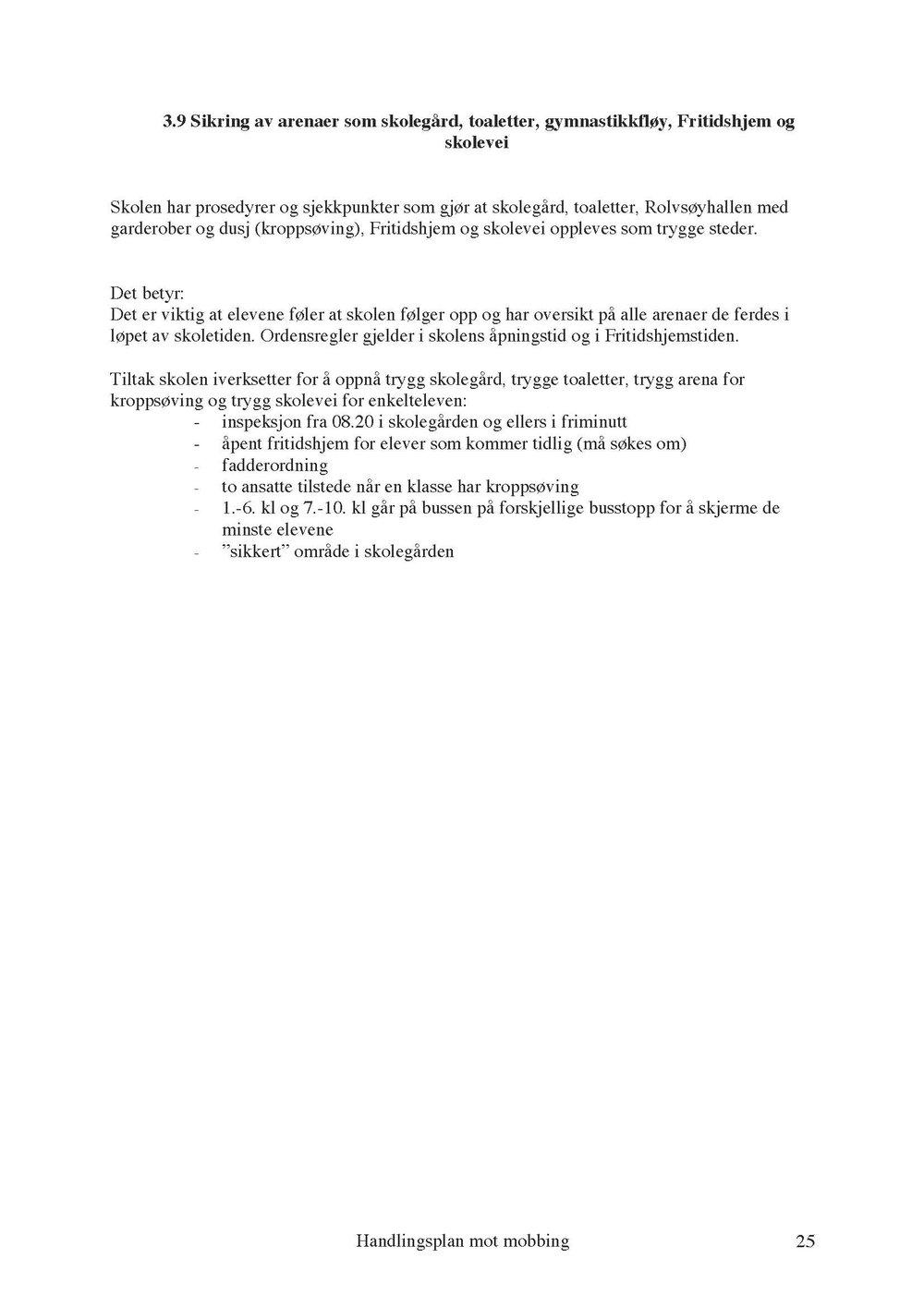 Handlingsplan mot mobbing _Page_25.jpg