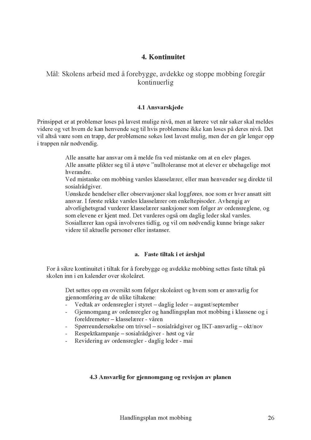 Handlingsplan mot mobbing _Page_26.jpg