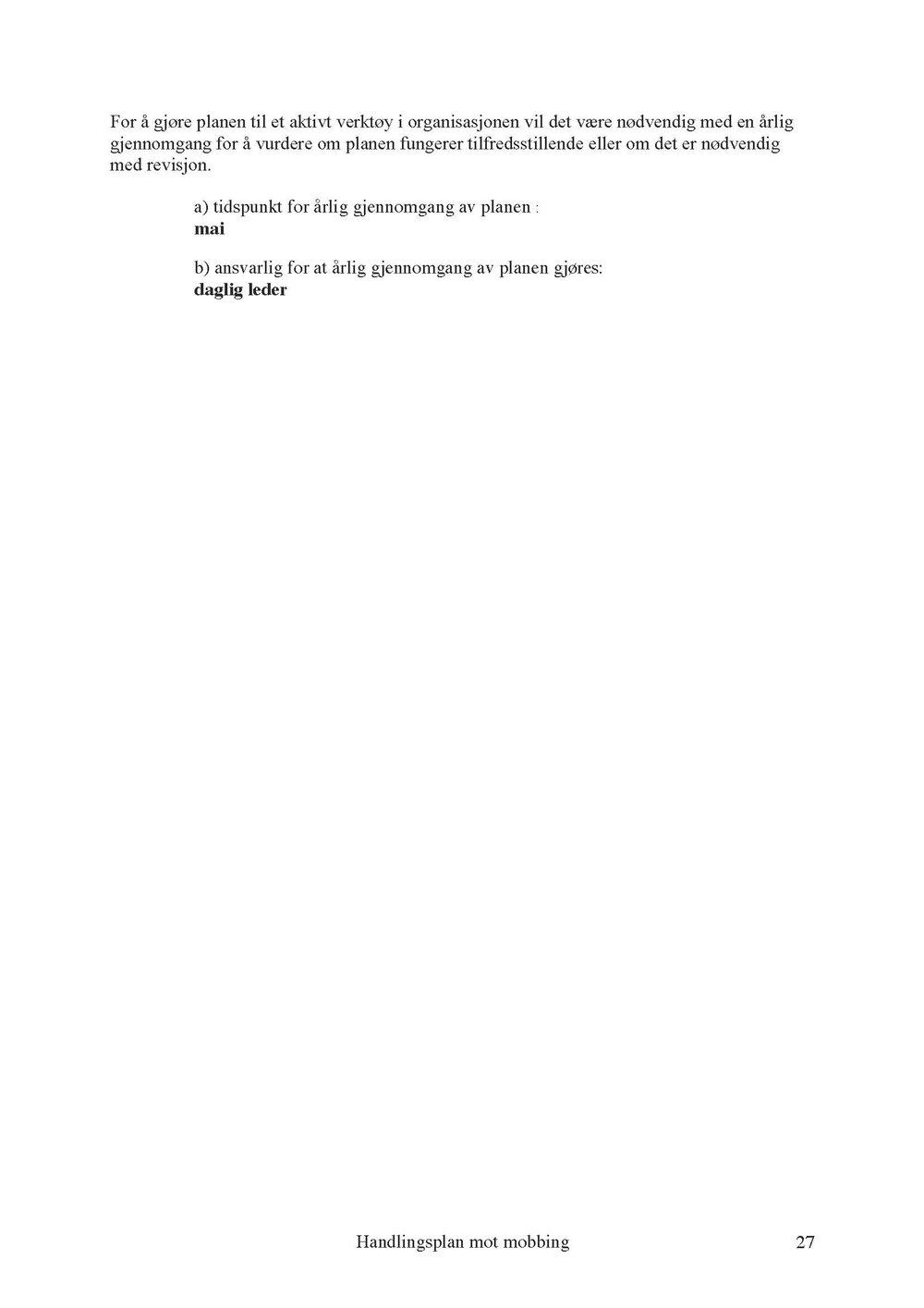 Handlingsplan mot mobbing _Page_27.jpg