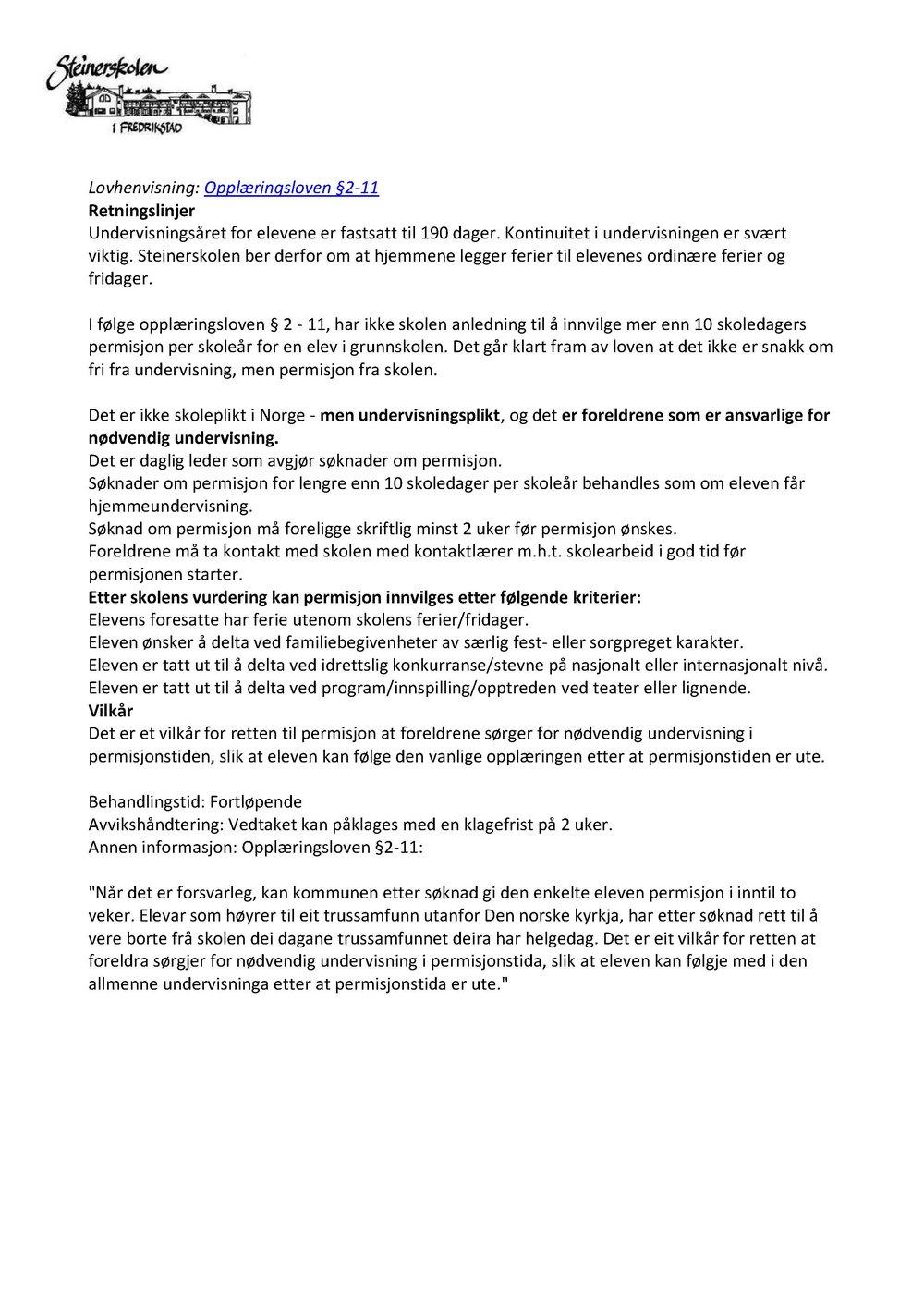 Regler permisjon elever_Page_2.jpg