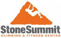 Stone Summit Climbing - Retired Rope Donator