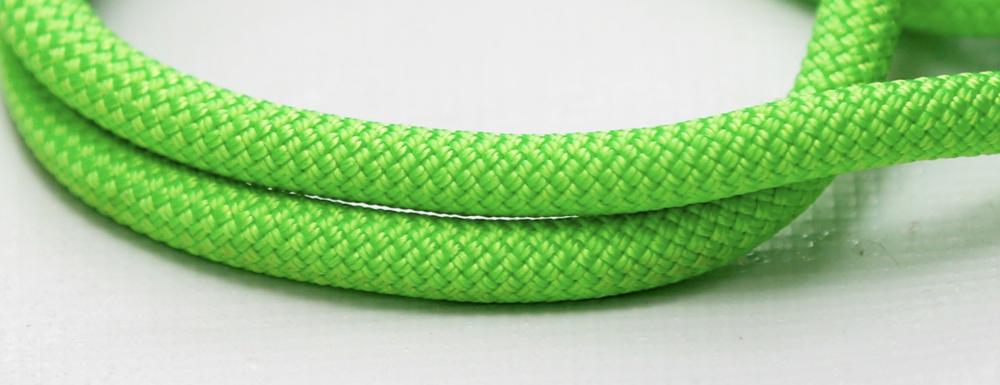 Dash Dog Green
