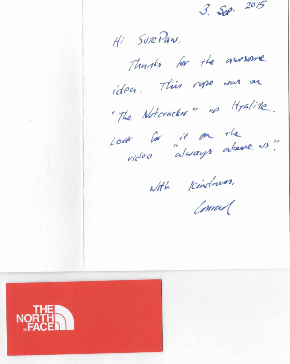 Anker Fan Letter.png