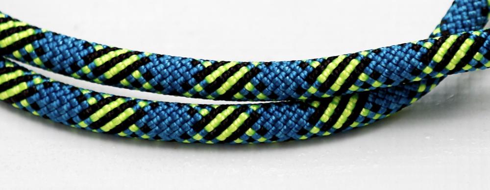 DNA Blue