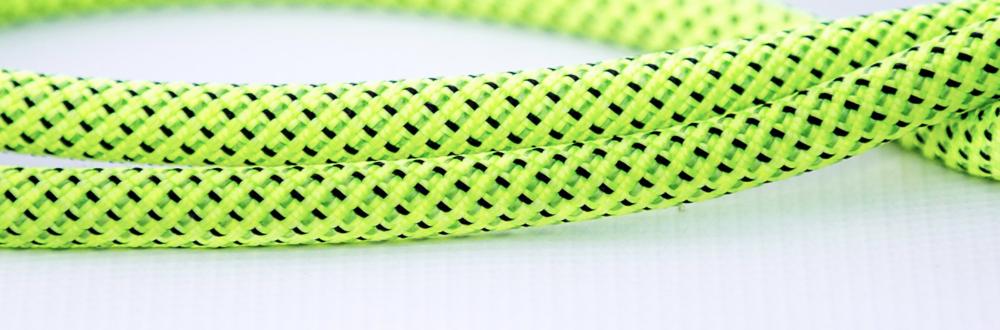 Neon Verdego