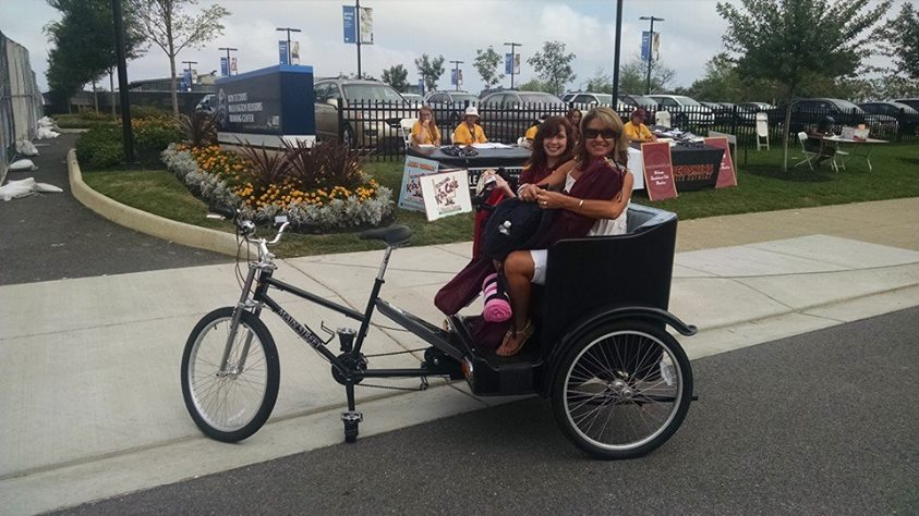 richmondpedicabredskins.jpg