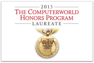 hca-computerworld-honors-laureate-hc.jpg