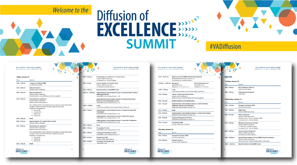 Diffusion Summit Logo_highres.png