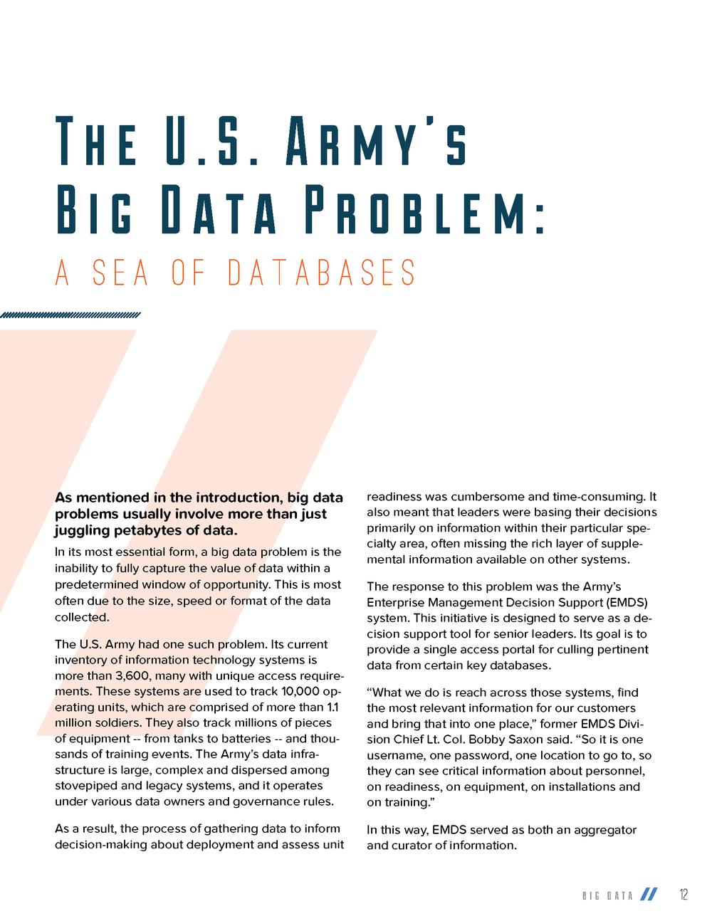 GovLoop_Innovations_That_Matter_Big_Data_Spring2014_Page_13.png