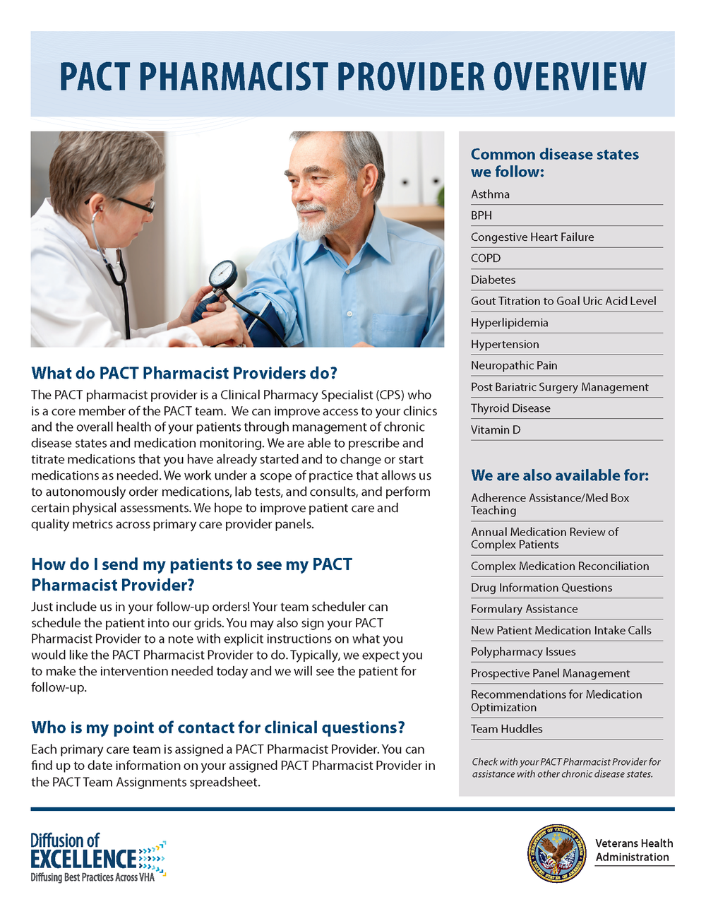 PACT Pharmacy Provider Overview.png