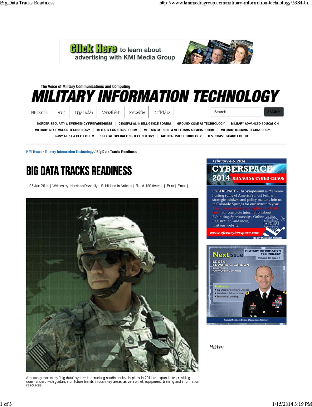 Big Data Tracks Readiness_MIT_Jan 2014_Page_1.png