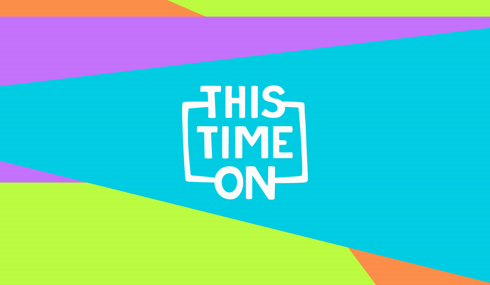 ThisTimeOn-Logo-08.png