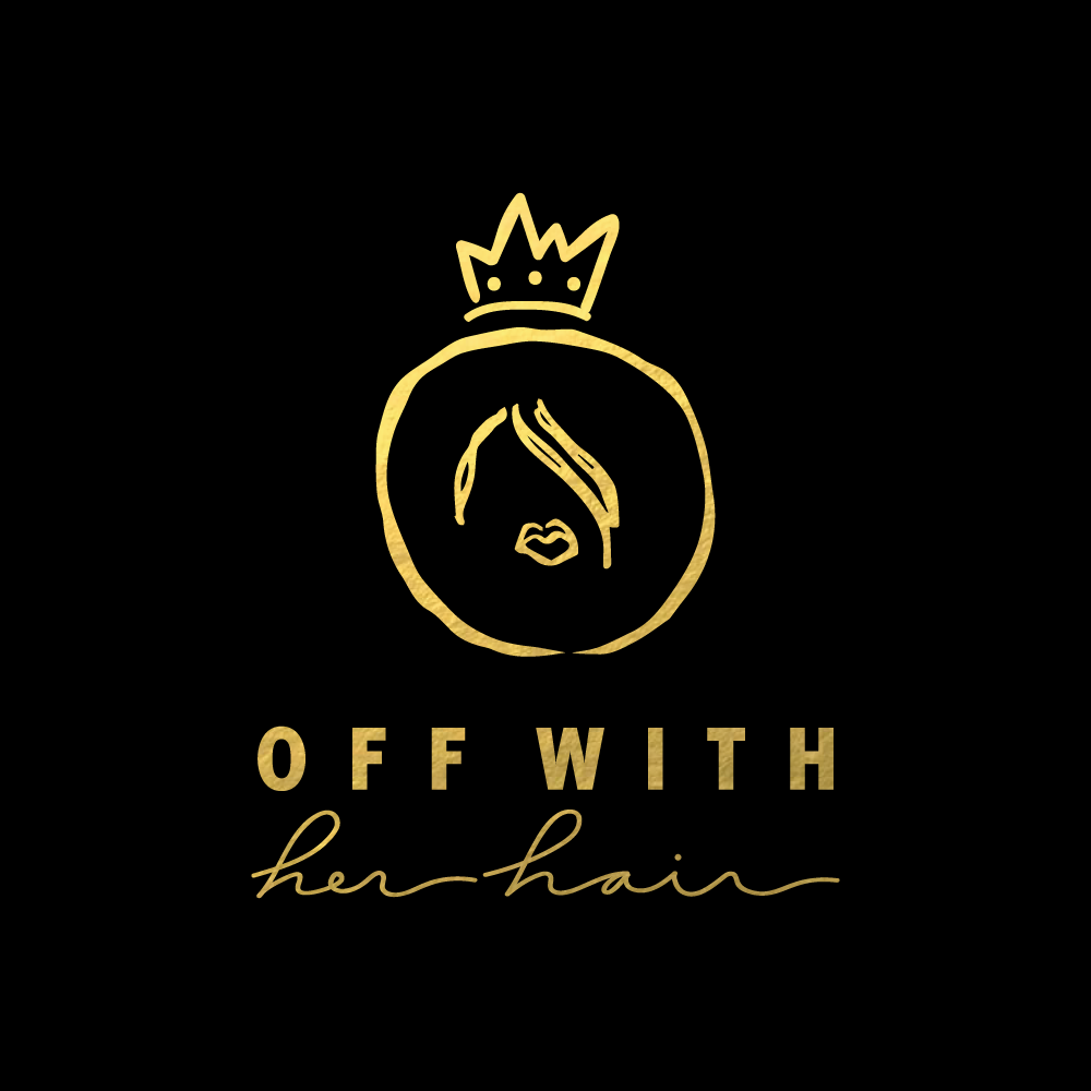 Off-With-Her-Hair-Logo-BlackBkgd.png