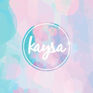 KAYSA-Portfolio-Logo.png