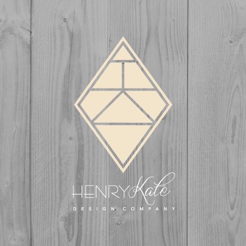 HenryKate-Portfolio-Logo-2.png
