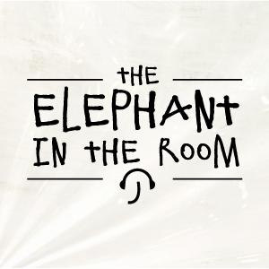 TheElephantInTheRoom-logo.png