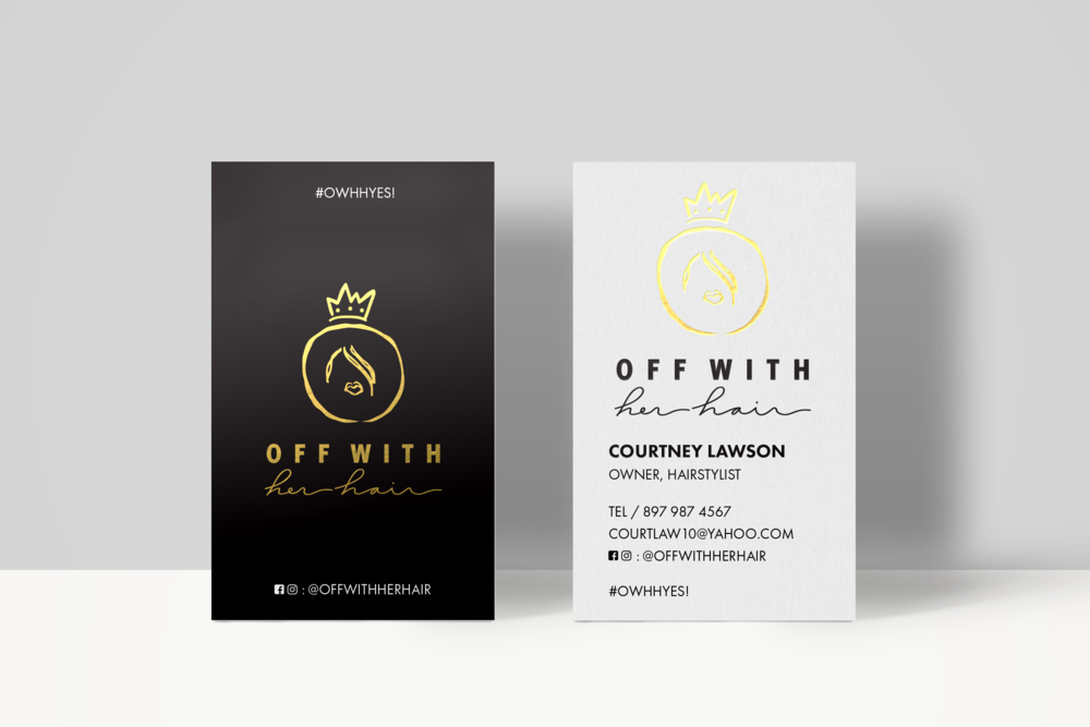 OffWithHerHair-BusinessCard-PortMockUp.png
