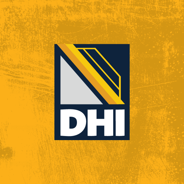 DHI-Logo-Preview.png