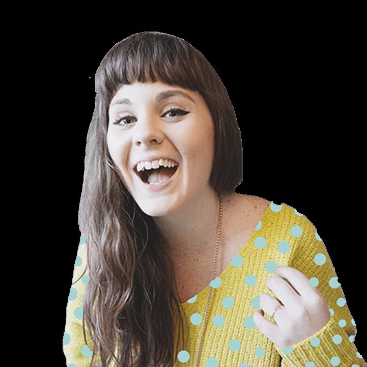 me-yellowsweater-transparent.png