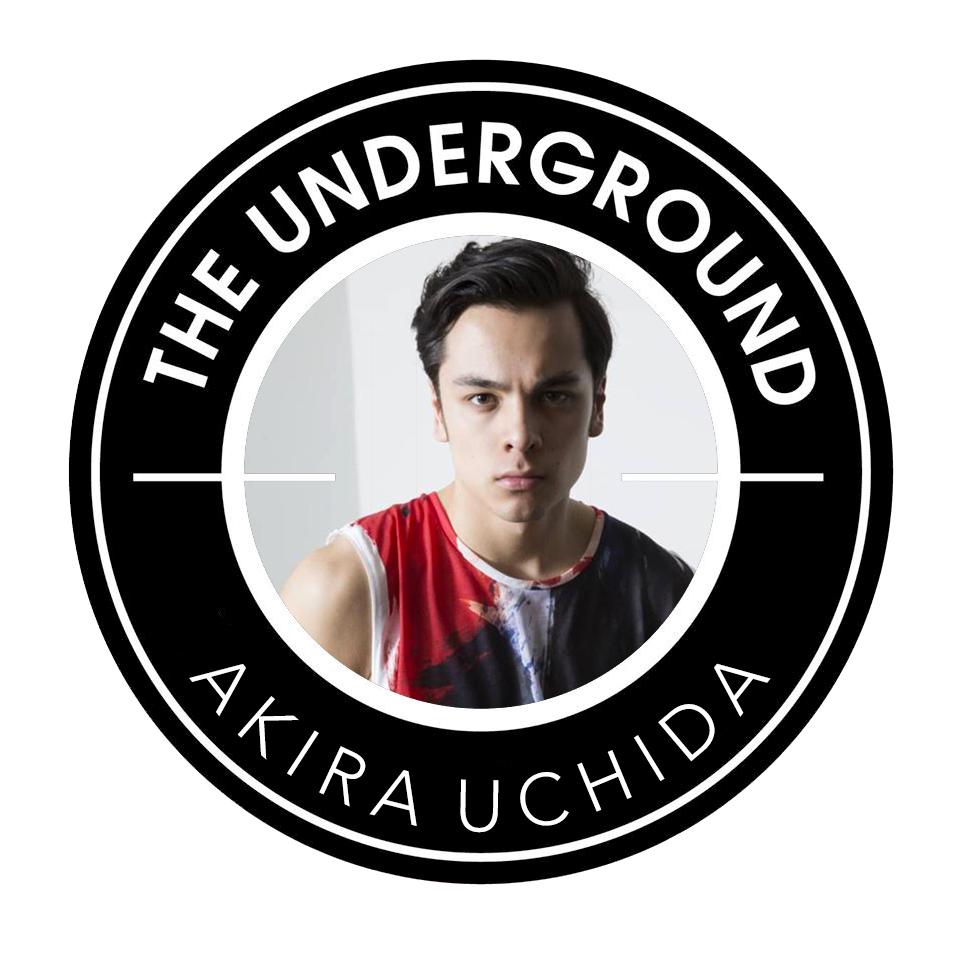 AkiraUchida