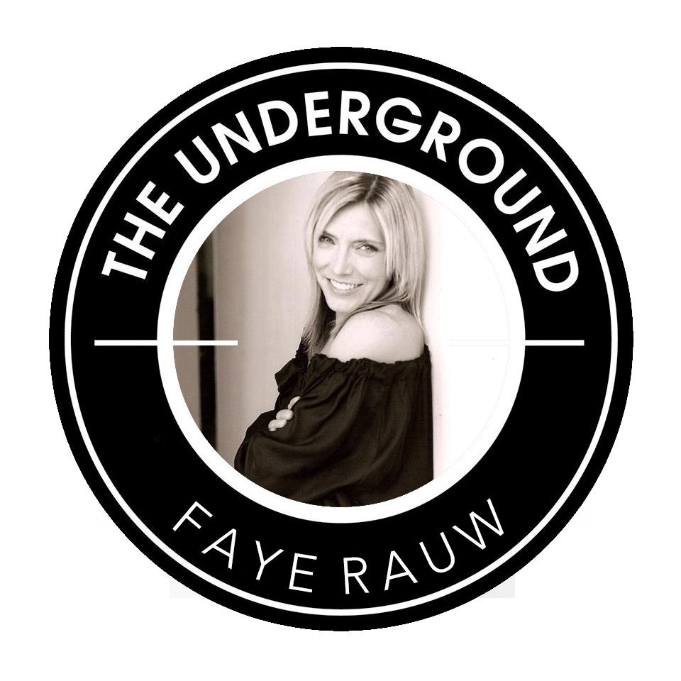 Faye Rauw
