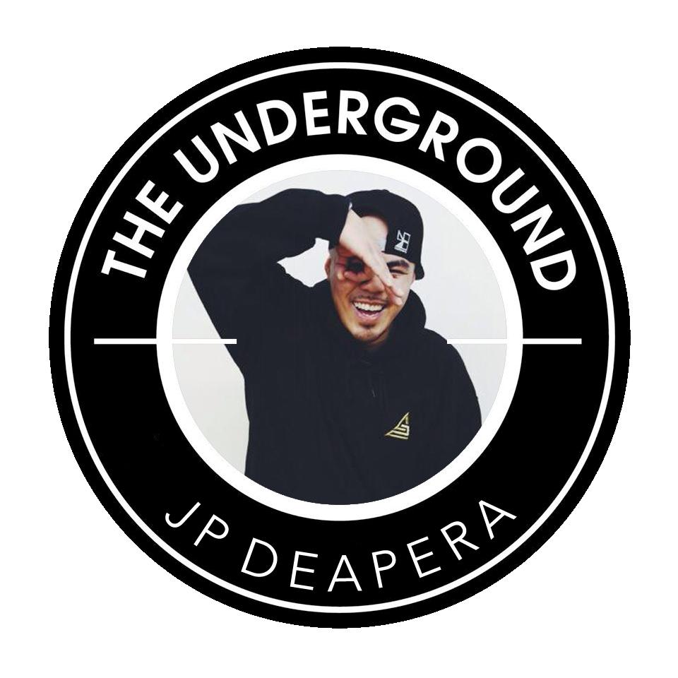 JP Deapera