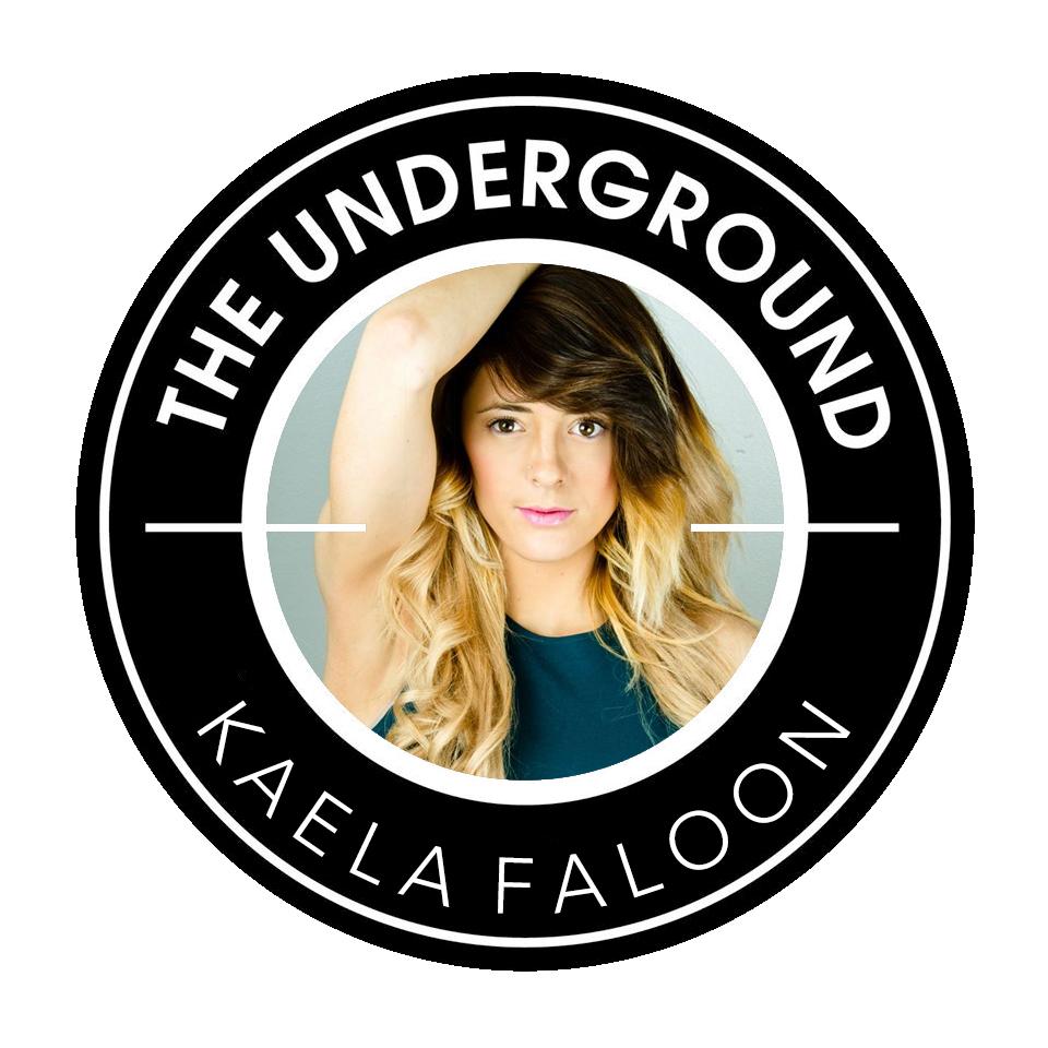 Kaela Faloon