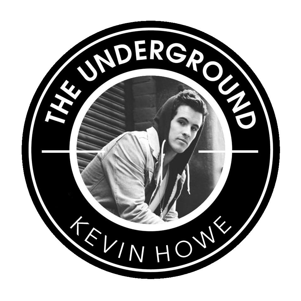 Kevin Howe