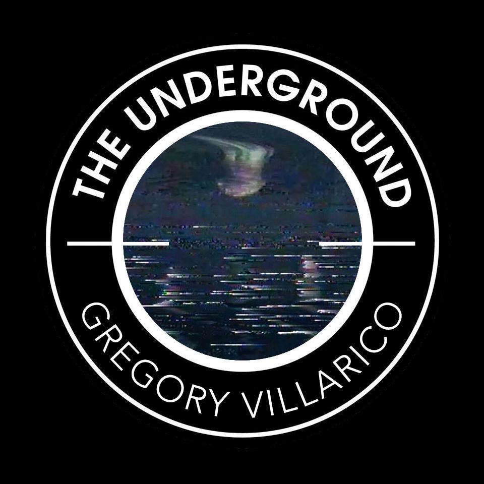 Gregory Villarico