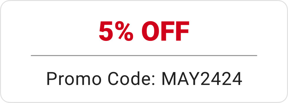 5% OFF 5 Class Package.jpg