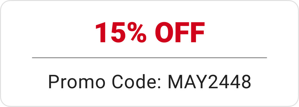 15% OFF.jpg
