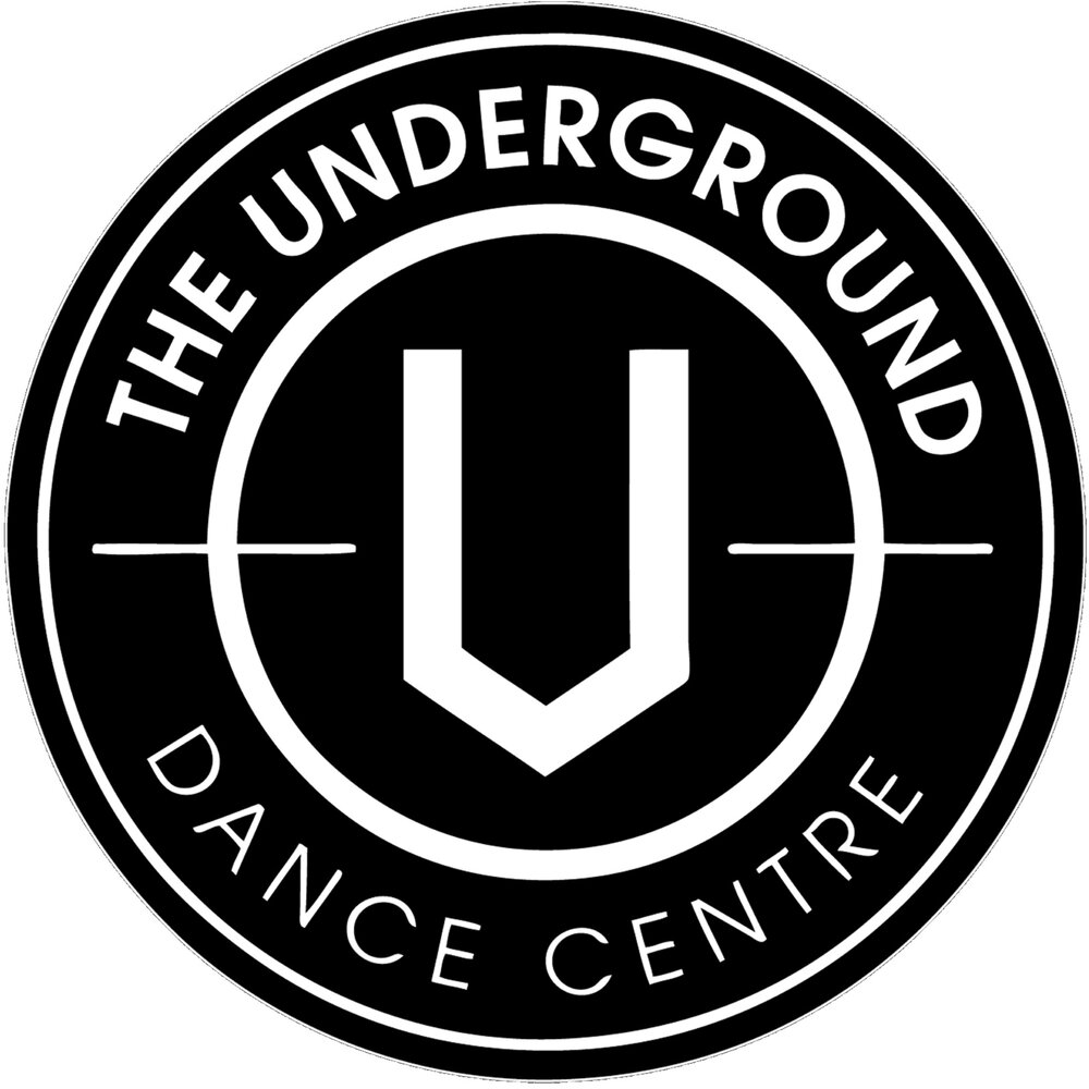Image result for underground dance