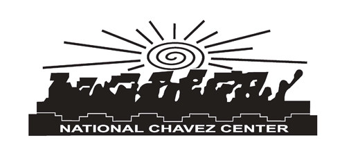nationalchavezcenter