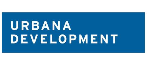 URBANA Development.jpg