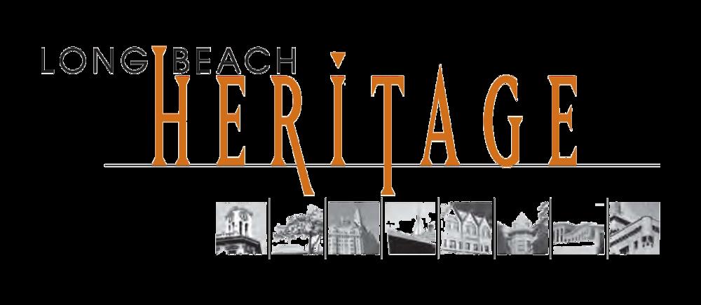 longbeachheritage