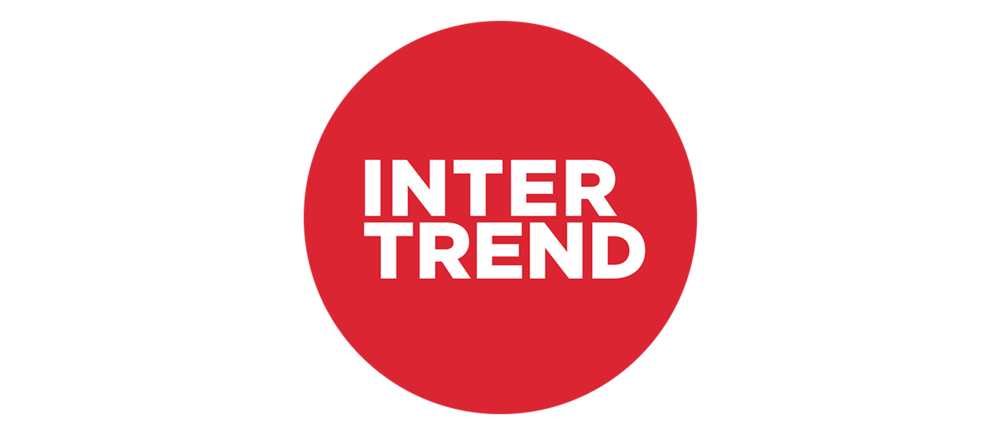 intertrend