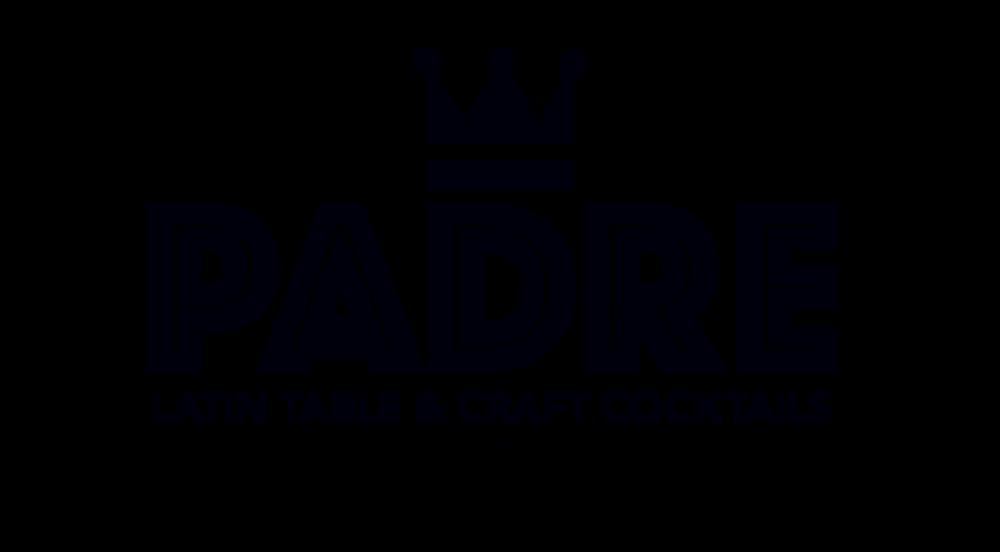 Padre Logo 2 BLACK.png