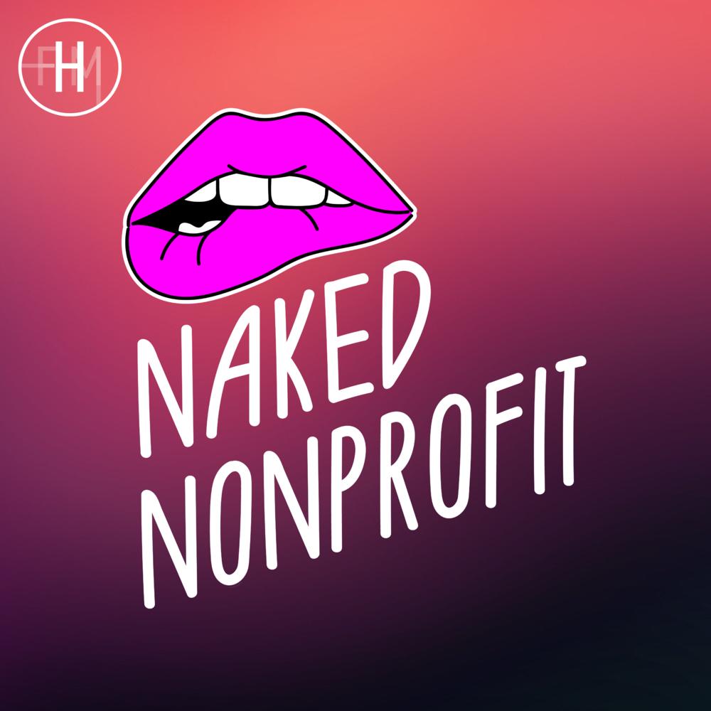 NakedNonprofit