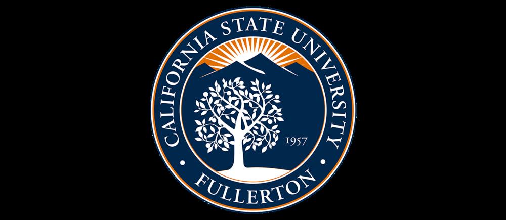 CSUF Seal Partner Logo.png