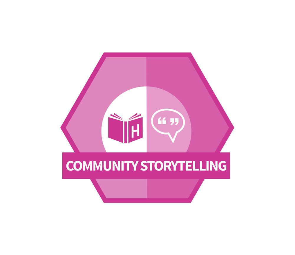 Badge_Community Storytelling_CITY101 We Are the Next.jpg