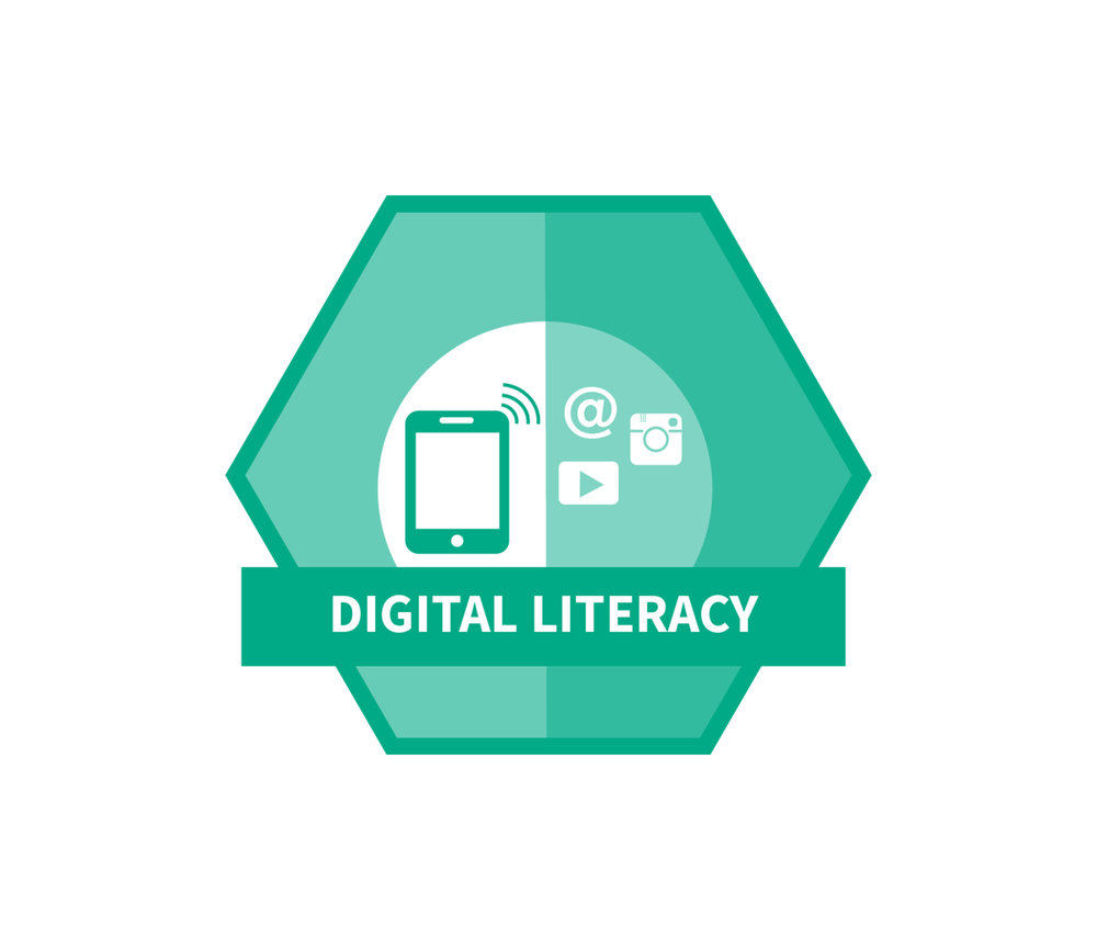 Badge_Digital Literacy_CITY101 We Are the Next.jpg