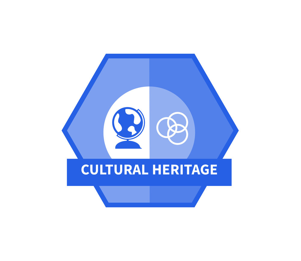 Badge_Cultural Heritage_CITY101 We Are the Next.jpg