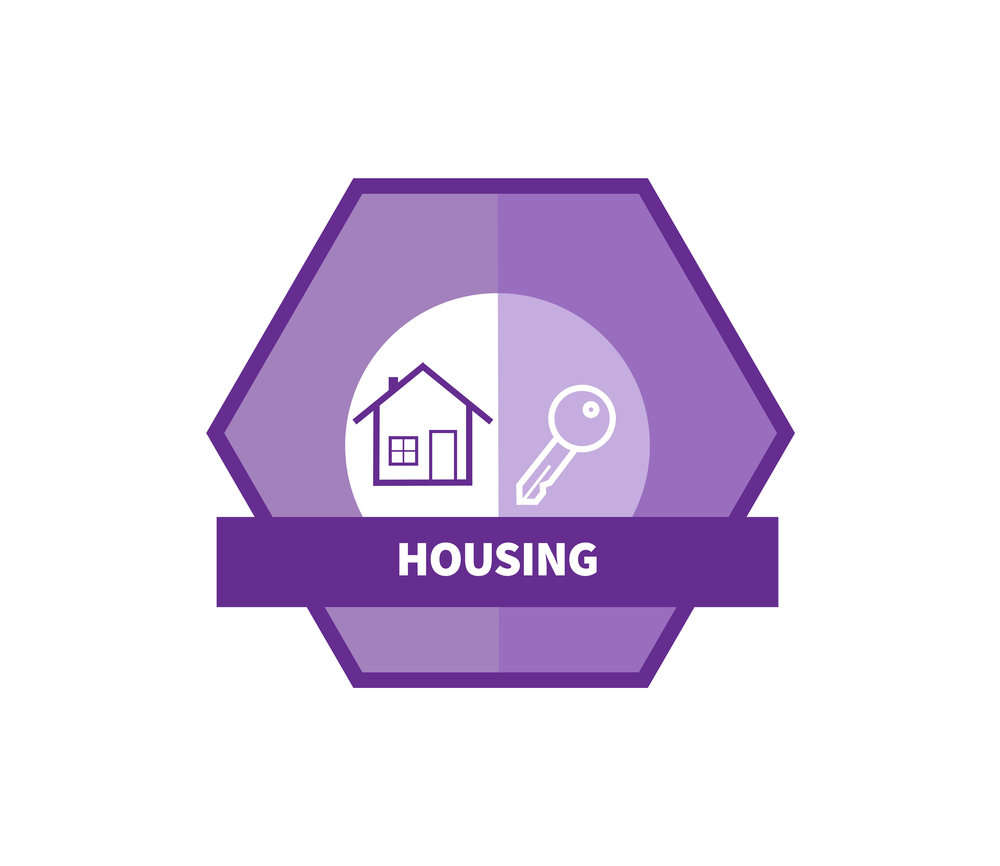 Badge_Housing_CITY101 We Are the Next.jpg