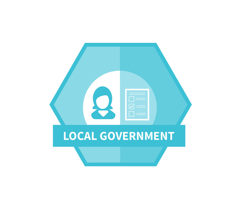 Badge_Local Government_CITY101 We Are the Next.jpg