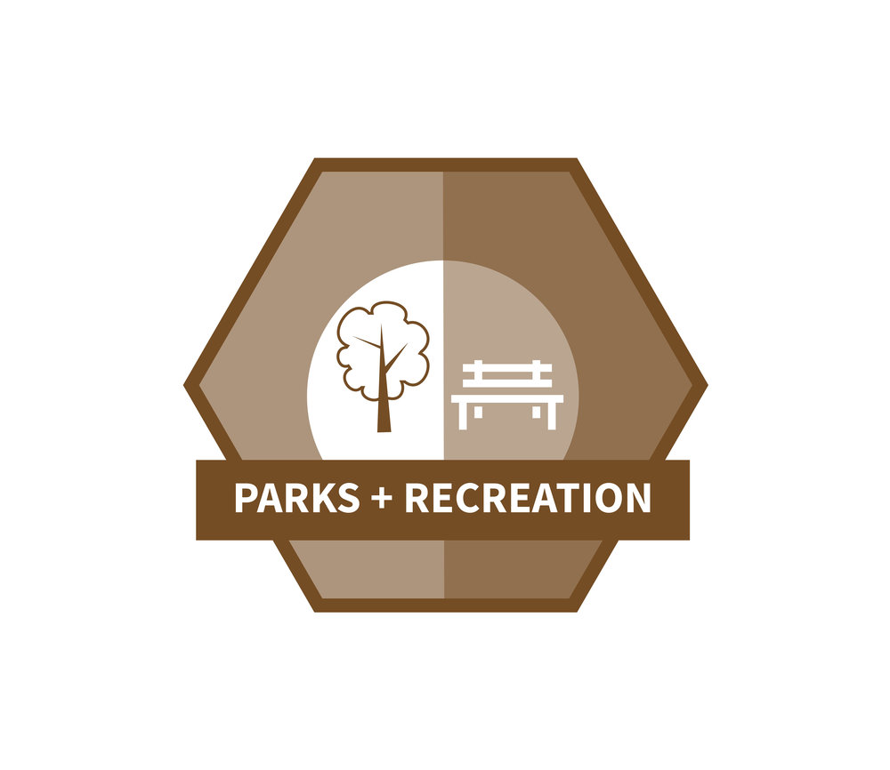 Badge_Parks and Recreation_CITY101 We Are the Next.jpg