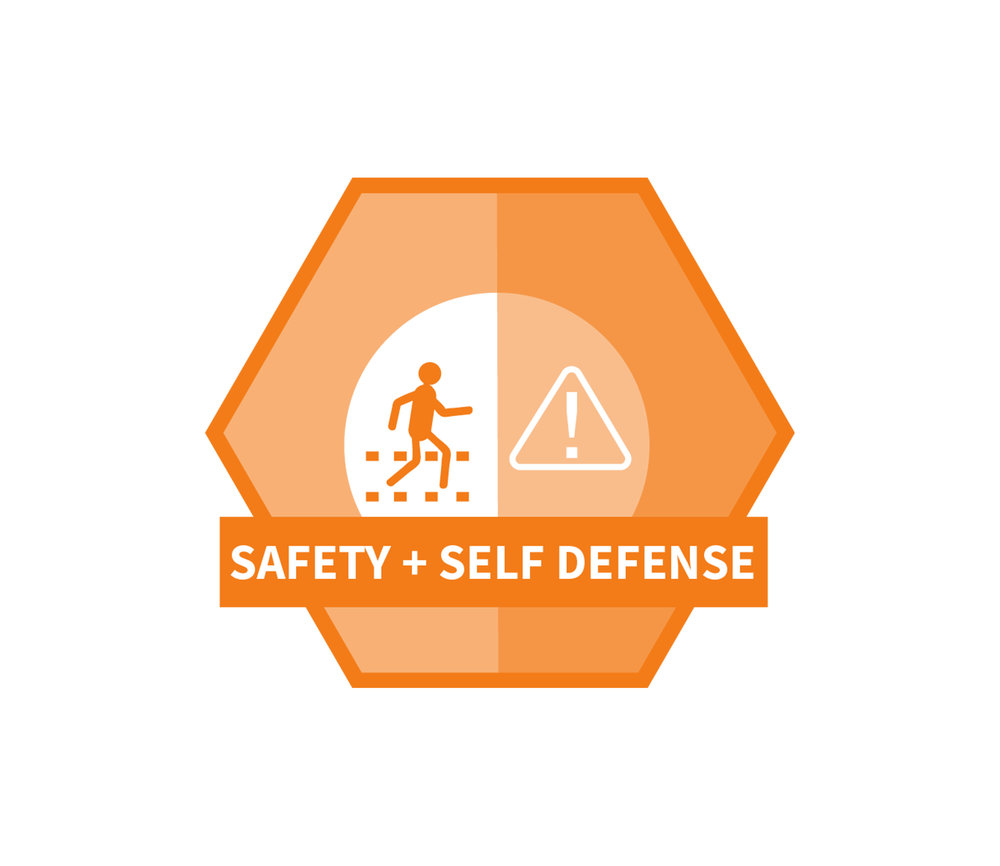 Badge_Safety and Self Defense_CITY101 We Are the Next.jpg
