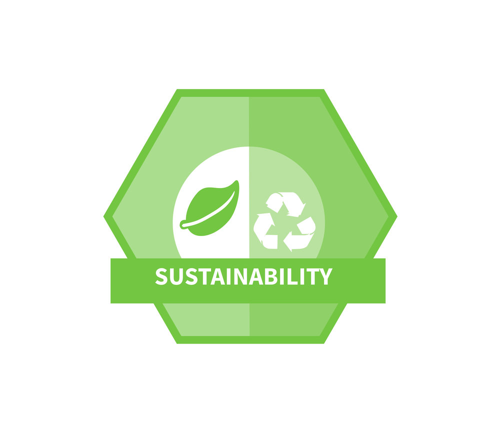 Badge_Sustainability_CITY101 We Are the Next.jpg